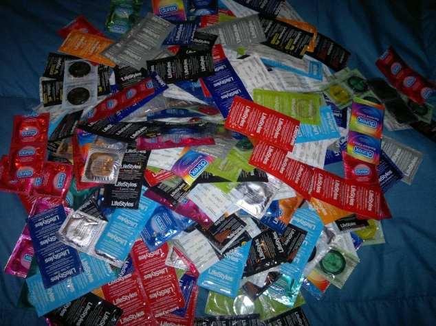 condones-durex-y-lifestyles-variedades-y-colores_MLC-F-2600169081_042012