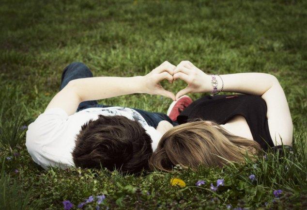 enamorados-san-valentin