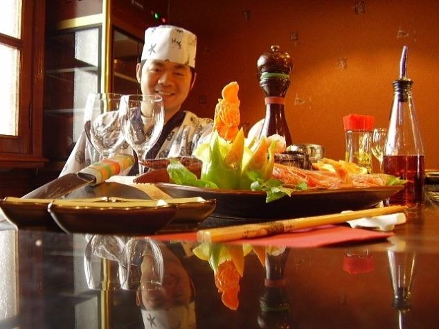 restaurante-japones-tokio_310921