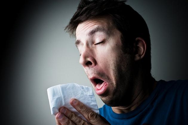 Síntomas de resfriado común_2