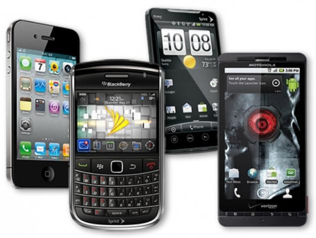smartphones-e1340726279810