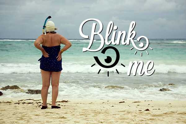 blink-me-foto_133755-L0x0