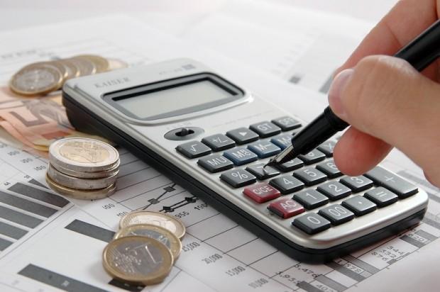 presupuesto corto